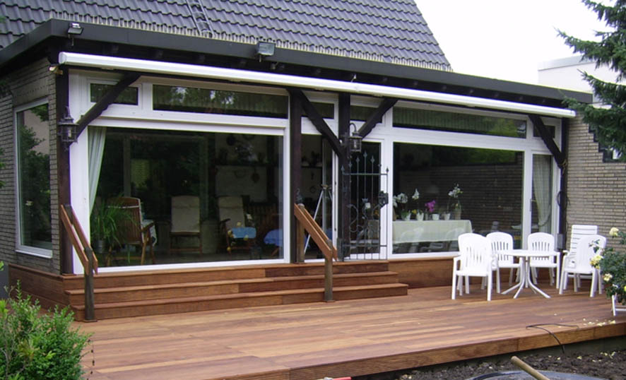 ihr partner rund um s dach terrassen und balkone. Black Bedroom Furniture Sets. Home Design Ideas
